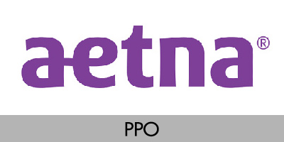 Aetna PPO Insurance Dentist