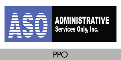 ASO Administrative Services Only, Inc. PPO Insurance Dentist