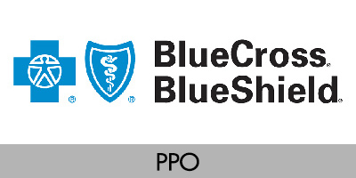Empire Blue Cross Blue Sheild PPO Insurance Dentist