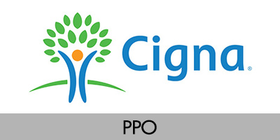 Cigna PPO Insurance Dentist