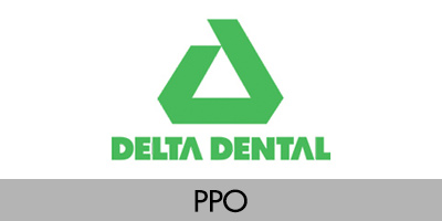 Delta Dental PPO Insurance Dentist