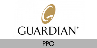 Guardian Dental PPO Insurance Dentist
