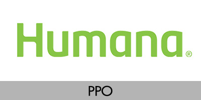 Humana PPO Insurance Dentist