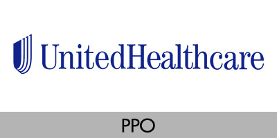 United Healthcare PPO Insurance Dentist